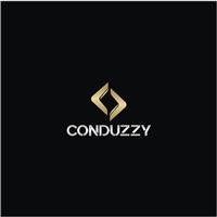 CONDUZZY, Logo e Identidade, Outros