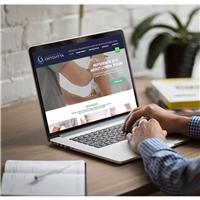 CLÍNICA ORTOVITTA-Ortopedia e Traumatologia, Medicina Esportiva e Reab, Web e Digital, Saúde & Nutrição