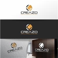 CREAZO MOVEIS PERSONALIZADOS, Logo e Identidade, Decoração & Mobília