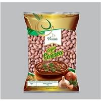 Atlas Brasil / viverde, Embalagens de produtos, Alimentos & Bebidas