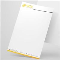 GCS CAPITAL (abreviação de GC sunflower capital) , Logo e Identidade, Consultoria de Negócios
