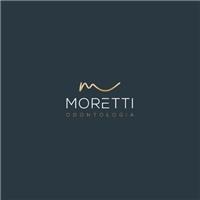 Moretti Odontologia, Logo e Identidade, Odonto