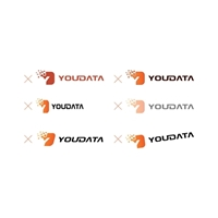 YouData, Logo e Identidade, Tecnologia & Ciencias