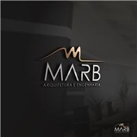MARB - ARQUITETURA E ENGENHARIA, Logo e Identidade, Arquitetura