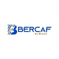 Bercaf do Brasil, Logo e Identidade, Outros