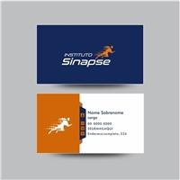 Instituto Sinapse, Logo e Identidade, Esportes