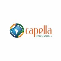 Capella Representações , Logo e Identidade, Outros