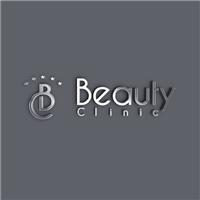 Beauty Clinic, Logo e Identidade, Beleza