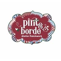 Atelier Pint&Borde, Logo e Identidade, Outros