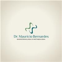 Maurício Bernardes , Logo e Identidade, Saúde & Nutrição