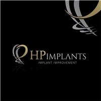 HPClass, Logo e Identidade, Odonto