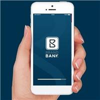 BRAND BANK, Web e Digital, Contabilidade & Finanças