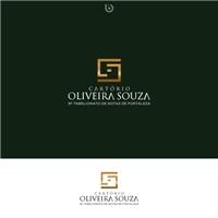 Cartório Oliveira Souza - 9º Tabelionato de Notas de Fortaleza, Logo e Identidade, Outros