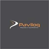 Paviloq, Web e Digital, Construção & Engenharia