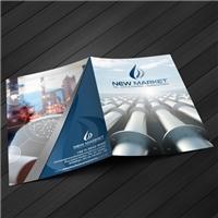 New Market Oil, Gas & Energy Consultoria, Apresentaçao, Consultoria de Negócios