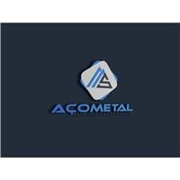 Açometal - Metalúrgica São Marcos, Logo e Identidade, Outros