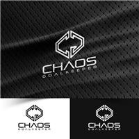 Chaos Goalkeeper, Logo e Identidade, Esportes