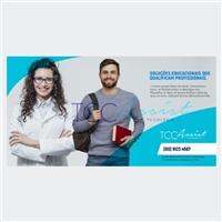 Clinica Assistencial , Outros, Saúde & Nutrição