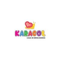 Karacol, Logo e Identidade, Crianças & Infantil