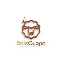 DaleGuapa Consultoria em ovinocultura , Logo e Identidade, Animais