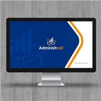 Administraê!, Web e Digital, Educação & Cursos