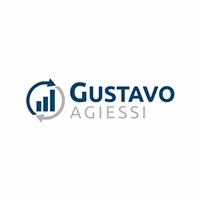 Gustavo Agiessi, Logo e Identidade, Consultoria de Negócios
