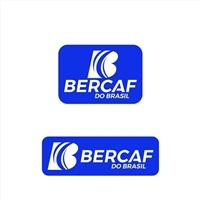 BERCAF DO BRASIL - Vejam as cores dos equipamentos no site-Www.nokiamachine.com.br, Logo e Identidade, Outros