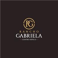 Rancho Gabriela, Logo e Identidade, Animais