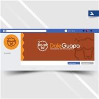 DaleGuapa Consultoria em ovinocultura , Marketing Digital, Animais