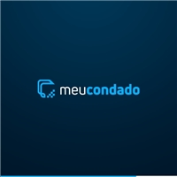MeuCondado, Web e Digital, Tecnologia & Ciencias
