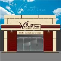 Valentino Restaurante, Outros, Alimentos & Bebidas