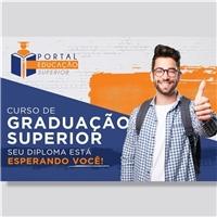 Portal Educação Superior , Marketing Digital, Educação & Cursos