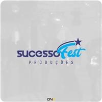 SucessoFest produções, Logo e Identidade, Música