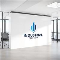 Industrial Telecom, Logo e Identidade, Outros