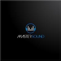 Mastersound, Logo e Identidade, Música