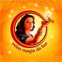 R.C.dos Santos Carvalho-Me, Logo e Identidade, Religião & Espiritualidade