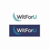 WitForU, Logo e Identidade, Outros