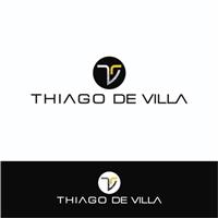 Thiago de Villa , Logo e Identidade, Música