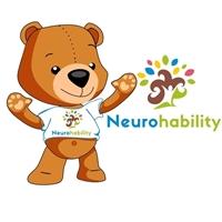 Neurohability / , Construçao de Marca, Saúde & Nutrição