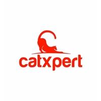 catxpert, Logo e Identidade, Animais