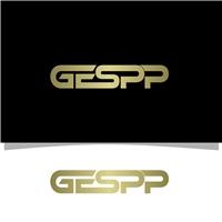 GESPP ( Pesquisar INPI ) Produtos em Couro, Logo e Identidade, Roupas, Jóias & acessórios