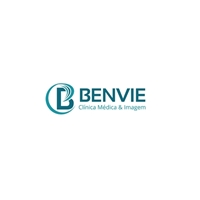 Benvie , Logo e Identidade, Saúde & Nutrição