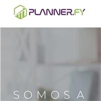 PLANNER.FY, Web e Digital, Contabilidade & Finanças