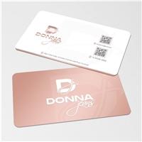 Donna jeans , Logo e Identidade, Roupas, Jóias & acessórios