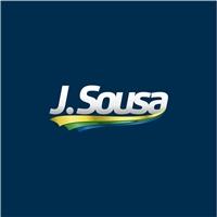 J Sousa, Logo e Identidade, Marketing & Comunicação