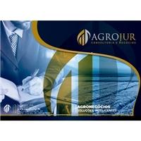 AGROJUR, Apresentaçao, Consultoria de Negócios