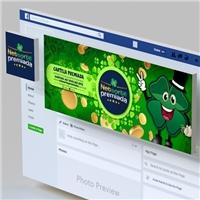 netsortepremiada, Marketing Digital, Marketing & Comunicação