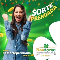 netsortepremiada, Web e Digital, Marketing & Comunicação