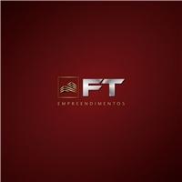 FT EMPREENDIMENTOS IMOBILIÁRIOS, Web e Digital, Imóveis