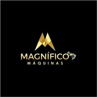 Magnífico Máquinas, Logo e Identidade, Outros
